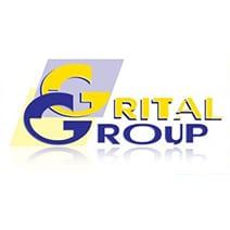 gritalgroup